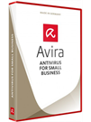 Verpackung Avira for Small Business